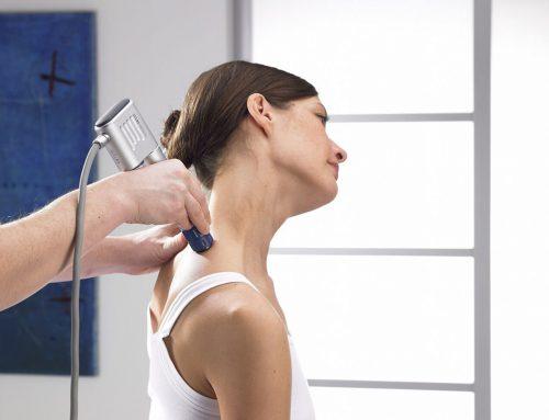 A leghatékonyabb kezelés az ortopéd problémákra: lökéshullám terápia!